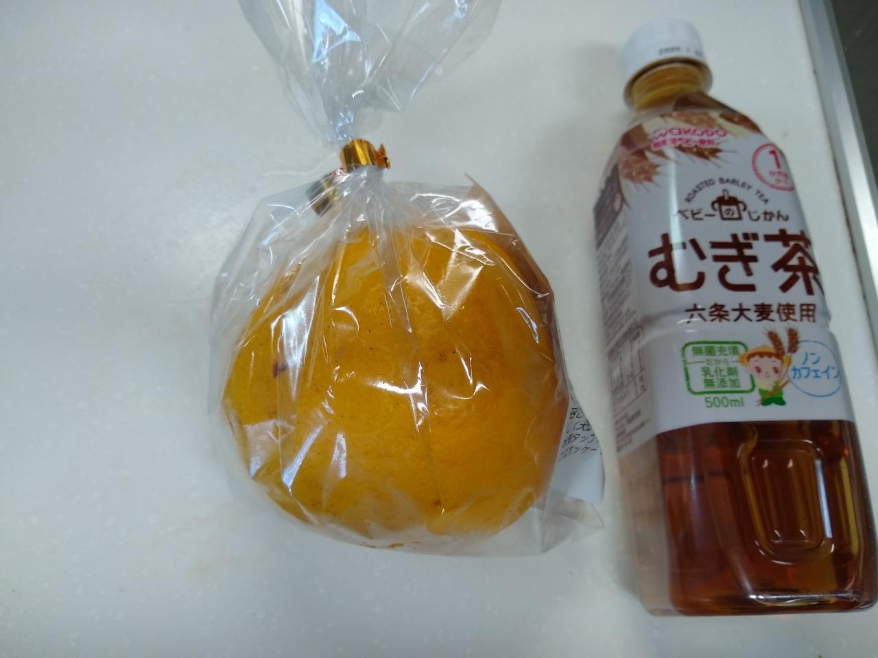 クックパッドマート果物