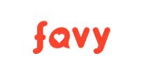 favyファビー
