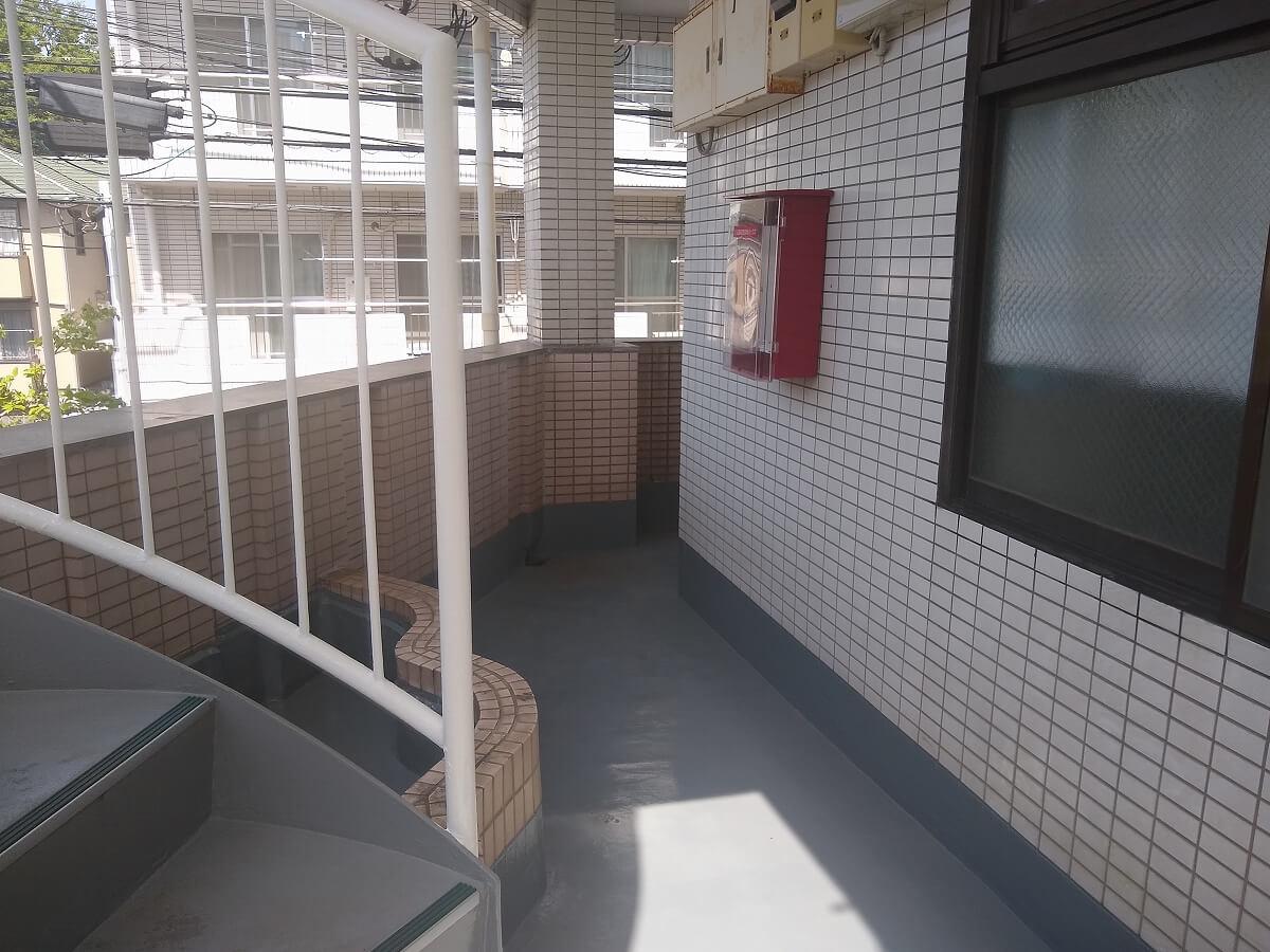 綱島パーソナルコンディショニングルームG-PhysicalCondition