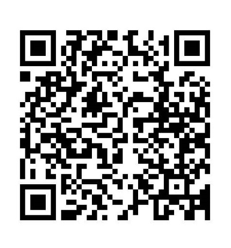 foodpanda-coupon2