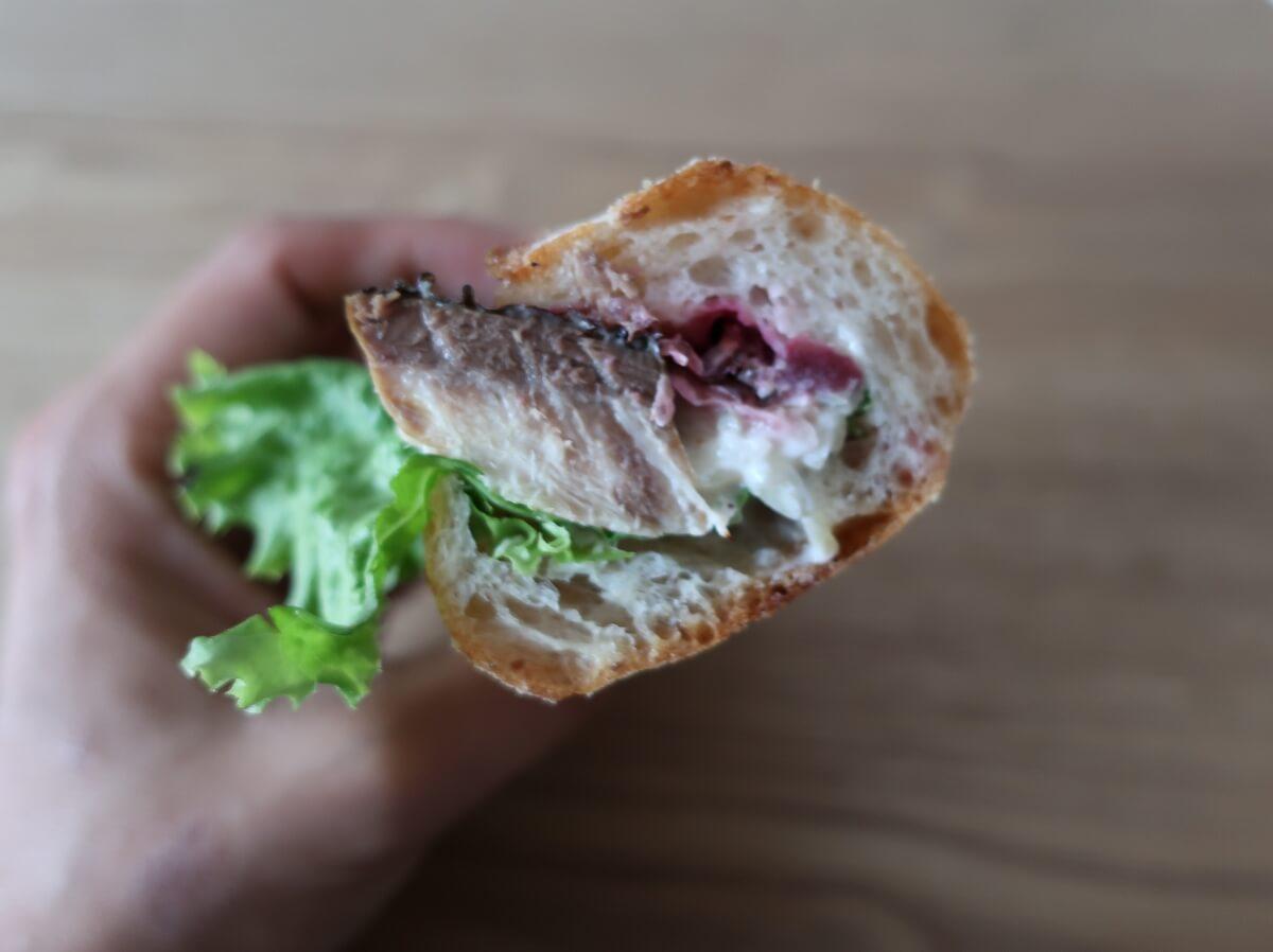 vertu375のパン
